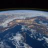 Düşük Oksijen Düzeyi, Dünya'nın Evrimini 2 Milyar Yıl Geciktirdi!