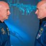 NASA'nın Oldukça Enteresan İkiz Deneyinden İlk Sonuçlar Geldi!