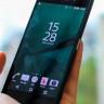 Sony Bu Yıl Yeni Telefon Tanıtmak Yerine Z5 Premium'u Yenileyebilir