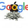 Dünyanın En Değerli Markası Artık Apple Değil!