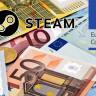 Steam'deki Oyunlara Zam Kapıda!