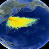 Fukuşima'daki Radyasyon,  Akıl Almaz Seviyelere Yükseldi!