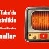 YouTube'da Kesinlikle Takip Edilmesi Gereken Kanallar #9: Stolk