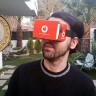 Webtekno Sanal Gerçeklik Gözlüğü'nü 1 TL'ye Satın Alma Fırsatı!