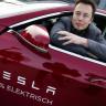 Tesla ve SpaceX'in CEO'su Elon Musk Donald Trump'ın Danışmanı Olmaktan Vazgeçmiyor