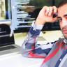 Türkiye'nin Yargılanarak Resmi Kayıtlara Geçen İlk Hacker'ı: Tamer Şahin