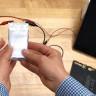 Patlama Riski Olmayan ve Normalden İki Kat Fazla Kapasiteli Batarya Geliştirildi