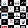 Google'da Ülkelere Göre En Fazla Aranan Otomobil Markaları