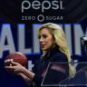 Lady Gaga'nın Super Bowl Gösterisinin Asıl Yıldızı Drone'lar Olacak