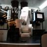 Tüm Kahveleri Robotların Hazırladığı Geleceğin Kafesi: Cafe X