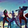 Super Bowl'da Guardians of the Galaxy 2 İçin Yeni Bir Fragman Yayınlandı!
