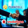 Üniversite 4. Sınıf Öğrencisi ve Yeni Mezunlar İçin Turkcell ve Vodafone'da Kariyer Fırsatı!