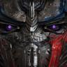 Transformers: The Last Knight'ın Yeni Fragmanı Yayınlandı!