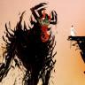 Samuray Jack'in Yeni Sezonundan İlk Fragman!