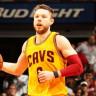 NBA'de Akıllı Bileklik ve Saatlere Yasak Geldi!