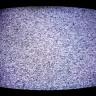 Evrenin Büyük Patlamayla Oluştuğuna Dair İlginç Kanıtlardan Biri: Televizyonlardaki Karıncalı Ekran
