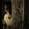 Resident Evil 7'yi En Zor Seviyede ve Yalnızca Bıçak Kullanarak Bitiren Oyuncu