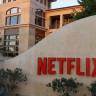 İndirme Özelliği Nedeniyle Netflix'e Patent Davası Açıldı!