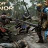 For Honor'un Epik Savaşını 360 Derece İzleyin!