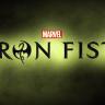 Marvel'ın Yeni Netflix Serisi Iron Fist'ten Yeni Fragman!
