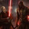 Humble Bundle'dan 14 Dolara 14 Star Wars Oyununa Sahip Olacağınız Süper Kampanya!