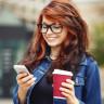 Türkiye'de 18-25 Yaş Aralığındaki Gençlerin 'Aşık' Olduğu Markalar Açıklandı