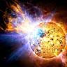 """Güneş'te 7000 Yıl Önce Gizemli Bir """"Kozmik Olay"""" Yaşanmış!"""
