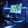 Corsair'dan Tam Donanımlı Oyuncu Bilgisayarı 'Corsair One' Geliyor!
