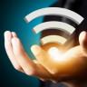 5G'den 10 Kat Daha Hızlı Bir Kablosuz İletişim Teknolojisi Tanıtıldı!
