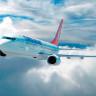 Türkiye'den Aktarmasız Olarak Yapılabilecek En Pahalı Uçuş