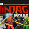 Yeni Lego Filmi The Lego Ninjago Movie'nin İlk Fragmanı Yayınlandı