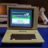 9 Dolarlık Çip ve 3 İnçlik Ekranla Klasik Bir Apple Bilgisayar Yapmak Mümkün!