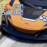 Project Cars 2 Geliyor!