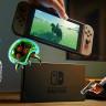 Metroid, Assassin's Creed ve LA Noire de Nintendo Switch'e Geliyor!
