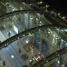 Dubai Dünya'nın İlk Sıcaklık Kontrollü Şehrini İnşa Ediyor