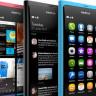 Nokia'nın Efsane N Serisi Telefonları Geri Dönebilir!