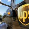 UPS, Kargo Araçlarına Sola Dönüşü Yasaklayarak Tam 37 Milyon Litre Yakıt Tasarrufu Elde Etti!