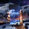 Herkesin Sahip Olmak İsteyeceği OnePlus 4 Konsepti!