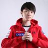 Profesyonel E-Spor Oyuncusu Daha İlk Twitch Yayınında İzlenme Rekoru Kırdı!