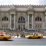 Metropolitan Sanat Müzesi, 375.000 Sanat Eseri Fotoğrafını Sınırsız Olarak Kullanıma Açtı