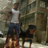 GTA 5'te Garip Hata