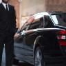Uber Yüzünden Eşinden Boşanan İş Adamı Uber'e 45 Milyon Dolarlık Dava Açtı