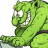 Stanford Üniversitesi: Bütün İnsanlar Aslında Bir İnternet Trollü Olabilir!