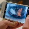 iPhone'da Fotoğraflar Nasıl Gizlenir?