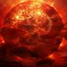 Mars'ın Yüzeyi Göktaşı Saldırıları Yüzünden Delik Deşik!
