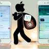 iOS 10'da Tek Tuşla Tüm Arka Plan Uygulamalarından Kurtulun