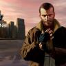 Xbox One Sahipleri, GTA IV ve Liberty City'e Kavuşuyor!