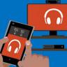 Android Telefonla Windows 10'u Kontrol Etmek Artık Mümkün!