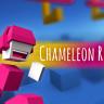 8 TL'ye Satılan Oyunlardan Chameleon Run, iOS Kullanıcıları İçin Artık Ücretsiz!