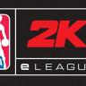 NBA'den 2K İçin eSpor Ligi Geliyor!